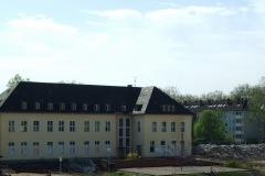 Säuglingshaus 2010