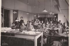 Kleidernähschule